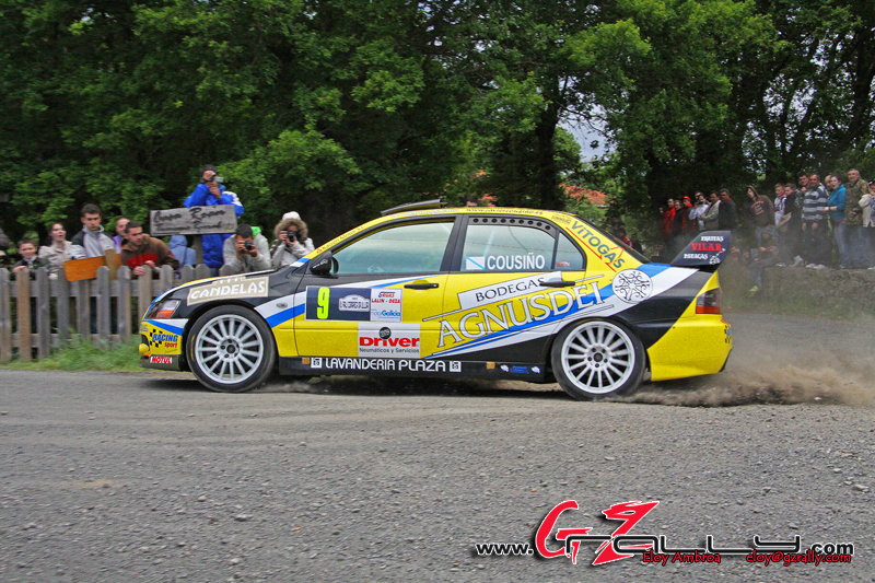 rally_comarca_da_ulloa_2011_111_20150304_1876761996