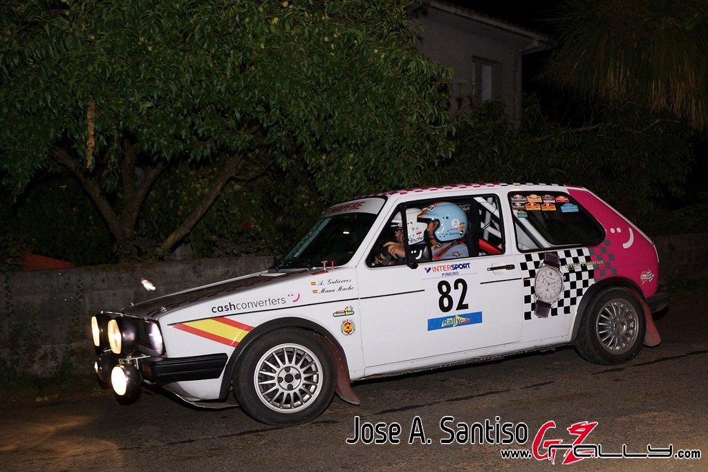 rally_de_galicia_historico_2012_-_jose_a_santiso_120_20150304_2064404222