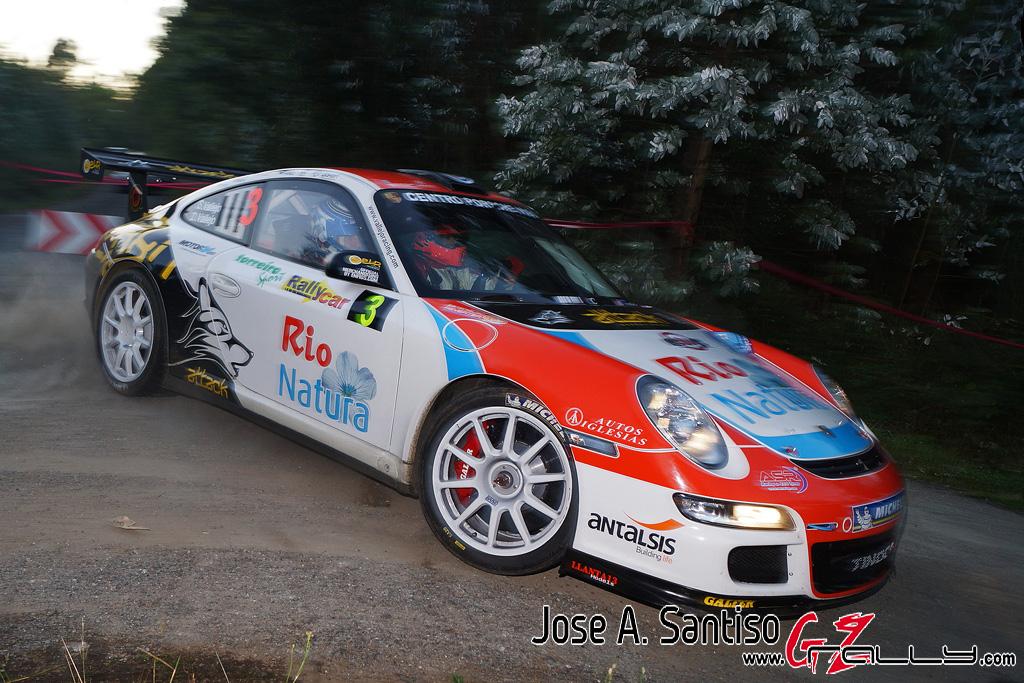 rally_de_ferrol_2012_-_jose_a_santiso_35_20150304_1312530266