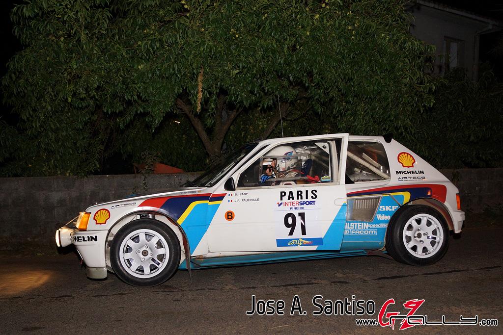 rally_de_galicia_historico_2012_-_jose_a_santiso_262_20150304_1014850313