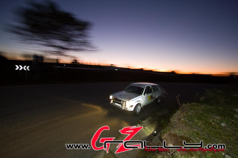 rally_serra_da_groba_2011_49_20150304_1185683651