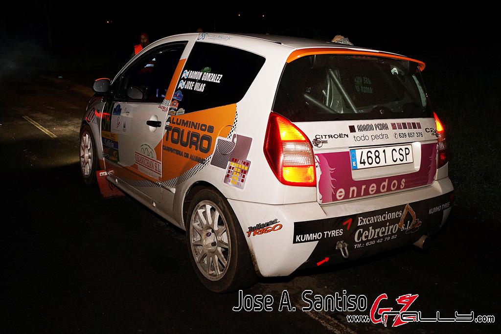 rally_botafumeiro_2012_173_20150304_1000995618