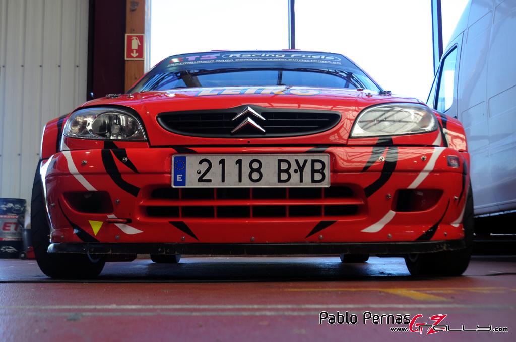 rally_masters_galicia_82_20150308_2062634732