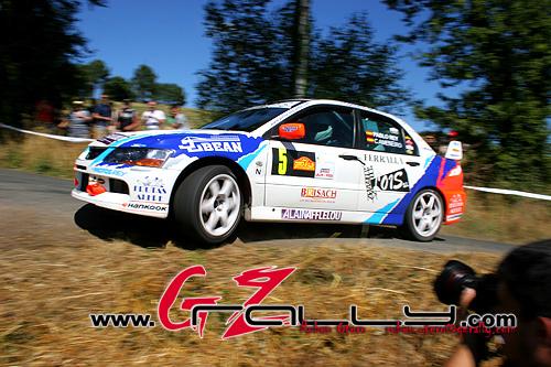 rally_comarca_da_ulloa_175_20150302_1475361315