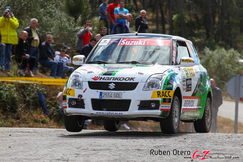 rally_de_ourense_2012_-_ruben_otero_18_20150304_1398381285