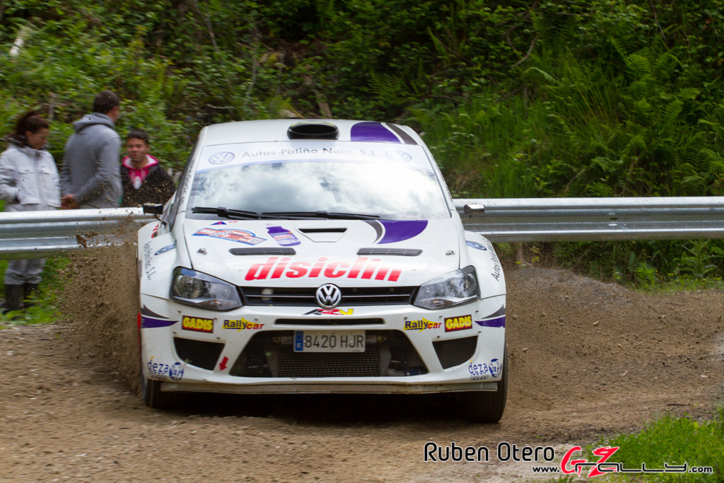 rally_de_curtis_2014_-_ruben_otero_57_20150312_1578196129