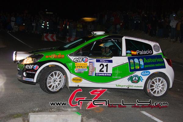 rally_de_ferrol_2009_202_20150303_1673603054