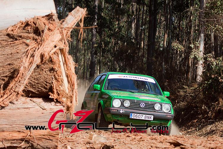 rally_de_tierra_de_touro_2011_137_20150304_2052057967