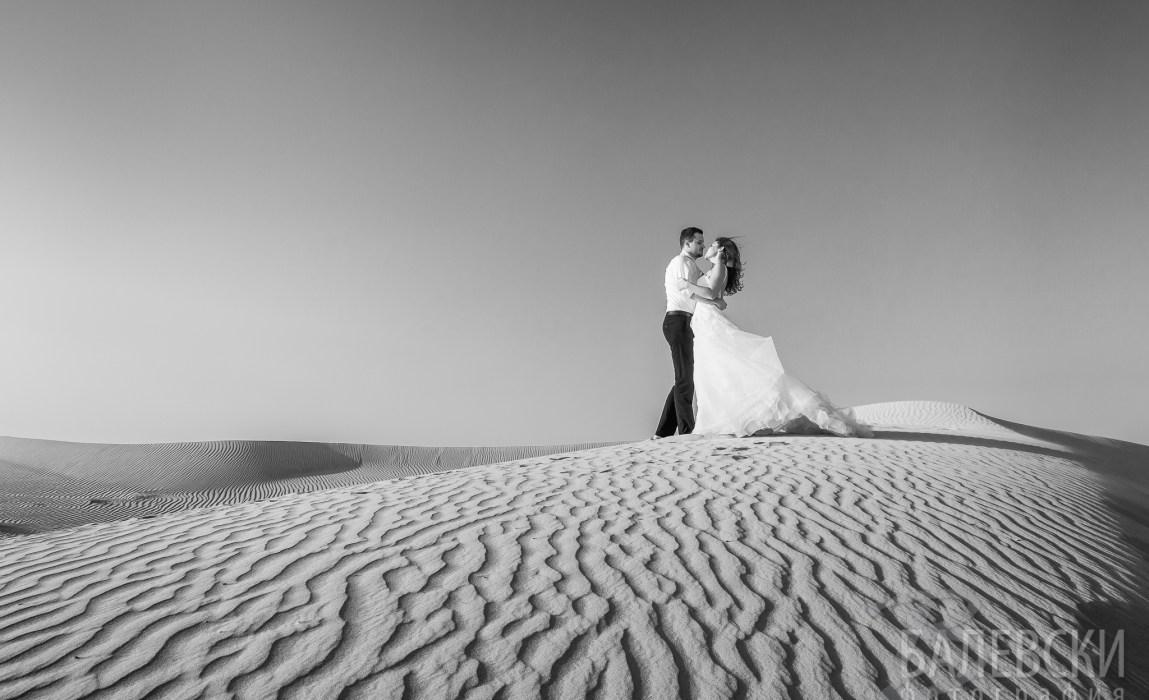 Lily_Vlady_Dubai-36