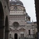 Bergamo-07
