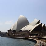 Viajefilos en Australia. Sydney  036