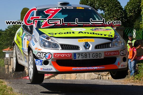 rally_de_ourense_5_20150303_1351444766