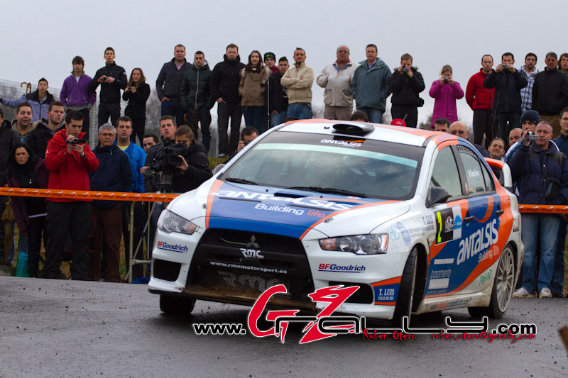 rally_do_cocido_2011_72_20150304_1412513310