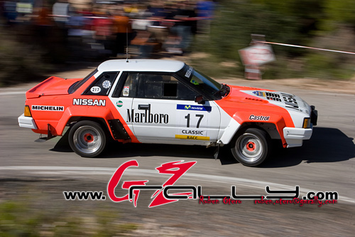 rally_de_cataluna_75_20150302_1273667578