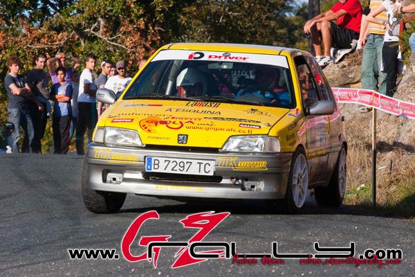 rally_baixa_limia_75_20150303_1433714219