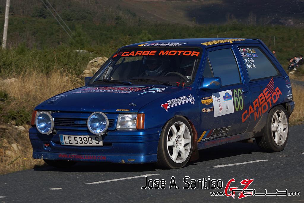 rally_botafumeiro_2012_6_20150304_1210415396
