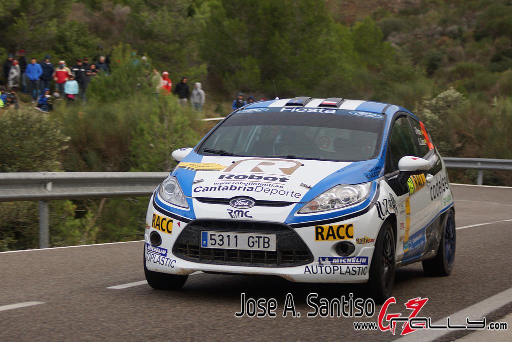 rally_de_cataluna_2012_-_jose_a_santiso_1_20150304_2049361804