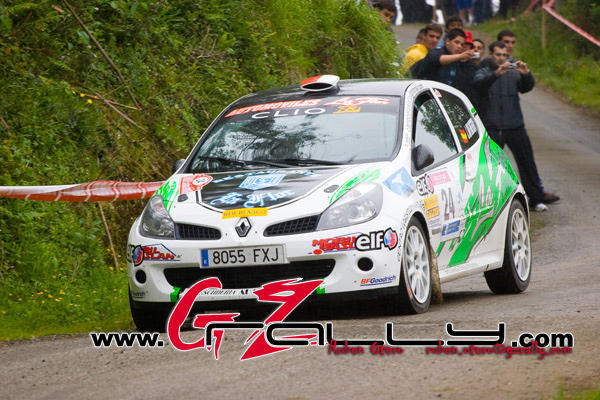 rally_de_cantabria_2009_69_20150303_1883992787