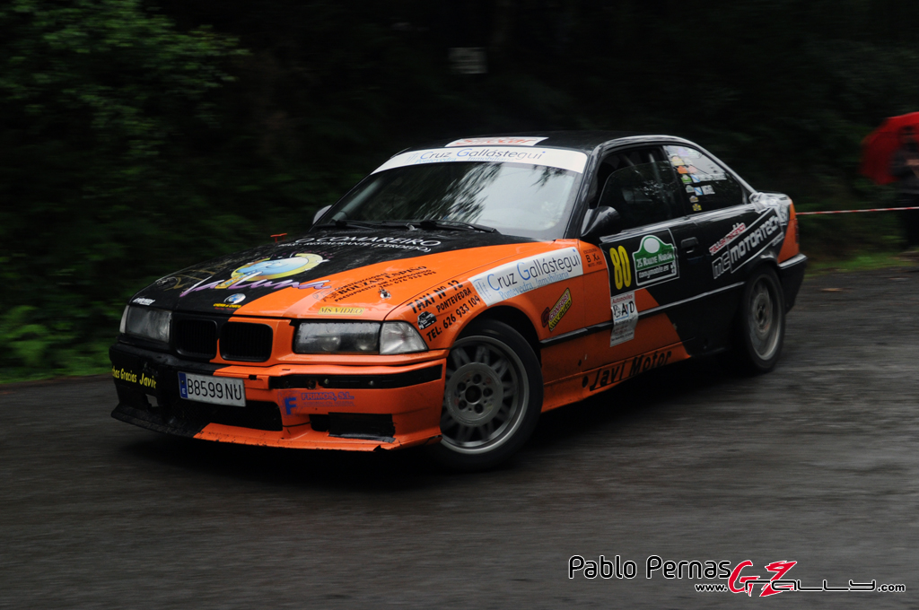 rally_de_naron_2012_-_paul_54_20150304_1719134667