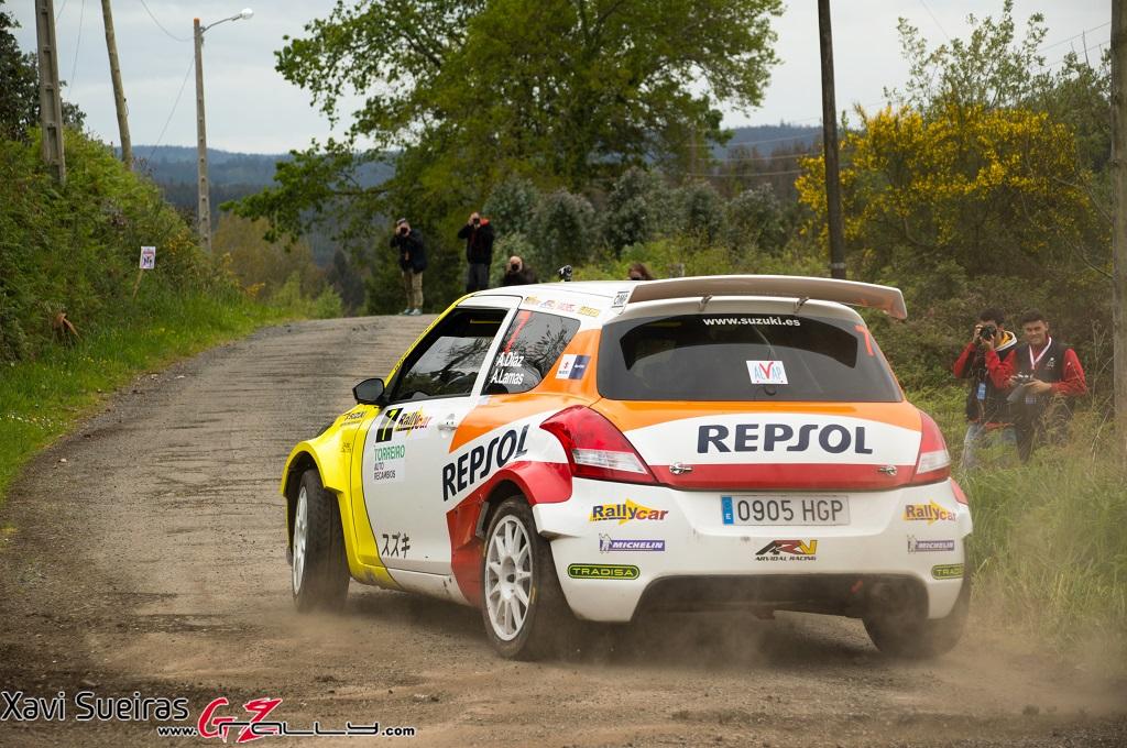 47_rally_de_ferrol_1_20160513_1956349112