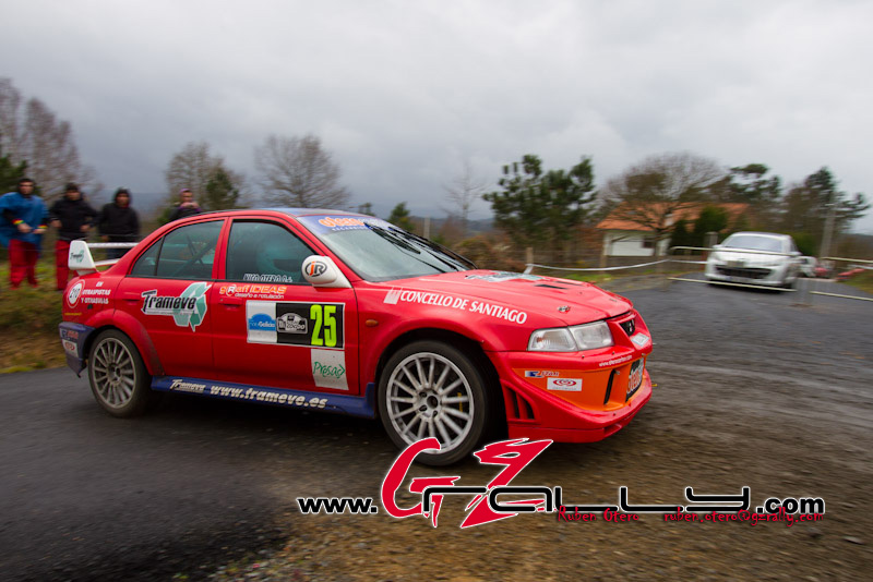 rally_do_cocido_2011_133_20150304_1718442689