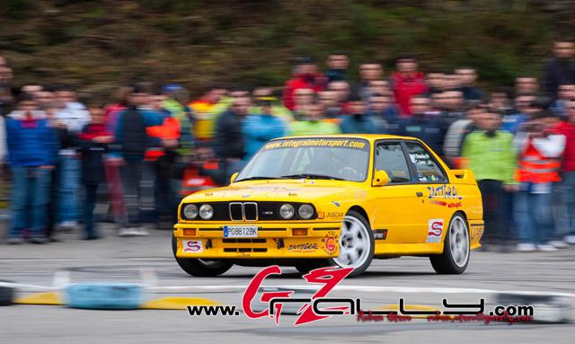 formula_rally_de_lalin_86_20150303_1725958562