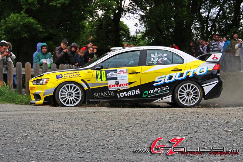 rally_comarca_da_ulloa_2011_165_20150304_1305833716