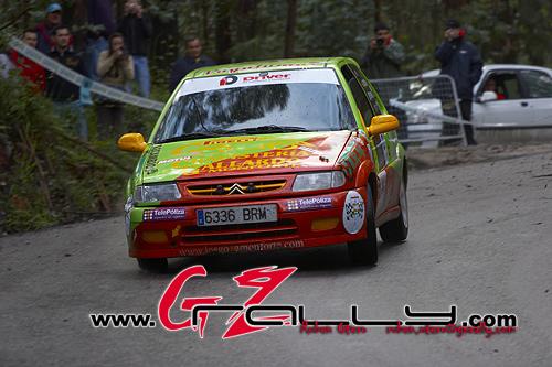 rally_do_albarino_4_20150302_1794872725