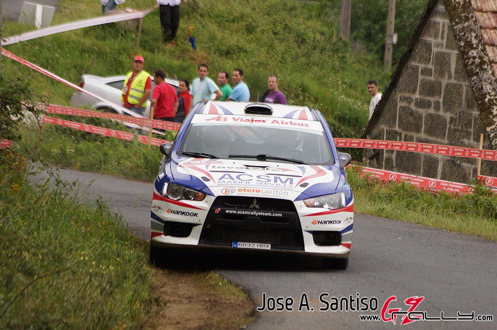 rally_rias_baixas_2012_-_jose_a_santiso_155_20150304_1684891587