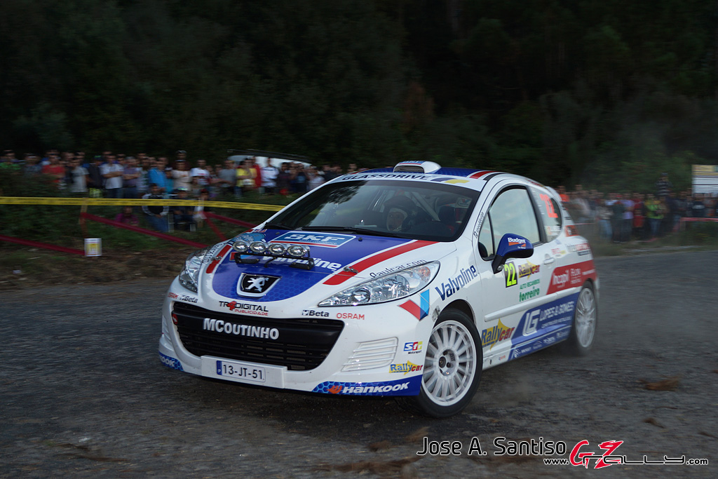 44_rally_de_ferrol_64_20150308_1937305067