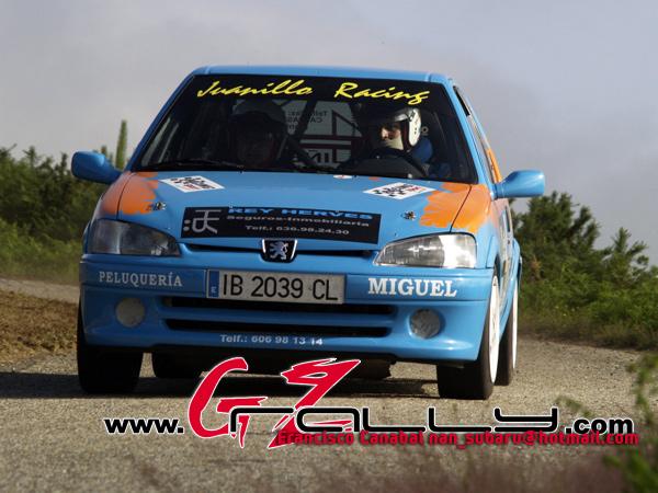rally_sur_do_condado_3_20150303_2034108993