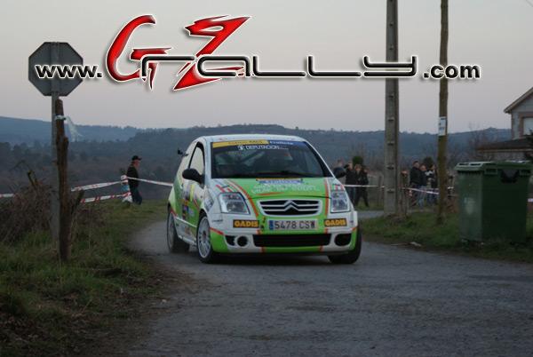 rally_comarca_da_ulloa_90_20150303_1865183216