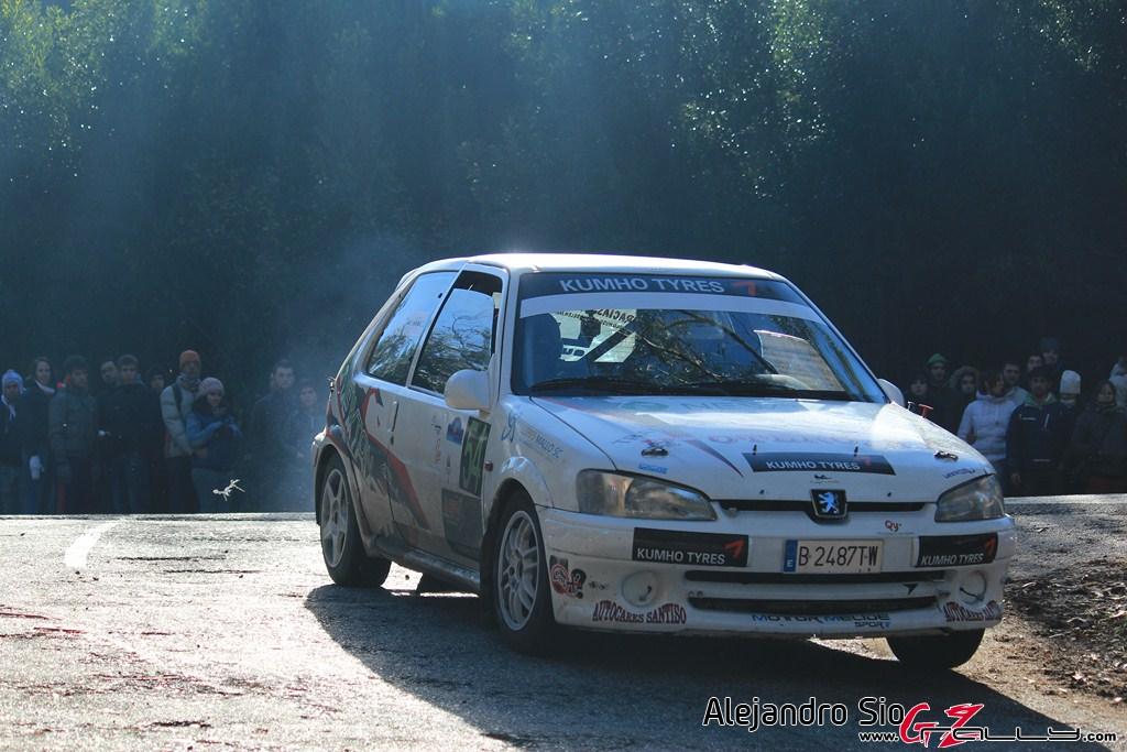 rally_botafumeiro_2012_41_20150304_1243552971