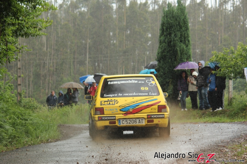 rally_de_naron_2012_-_alejandro_sio_24_20150304_1433486438