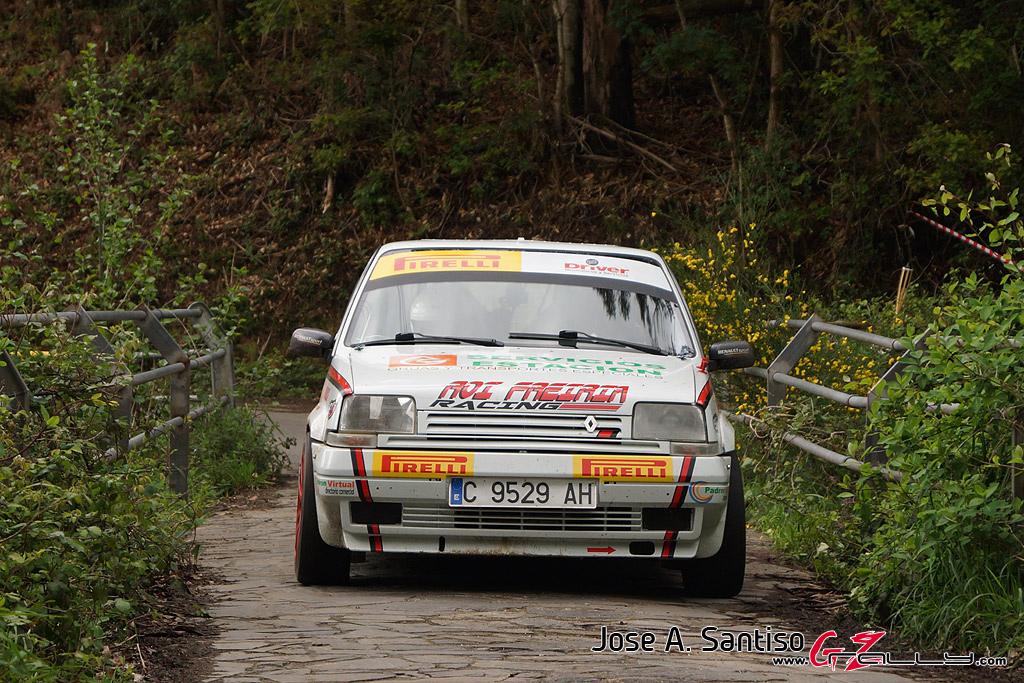 rally_de_noia_2012_-_jose_a_santiso_265_20150304_1449168033