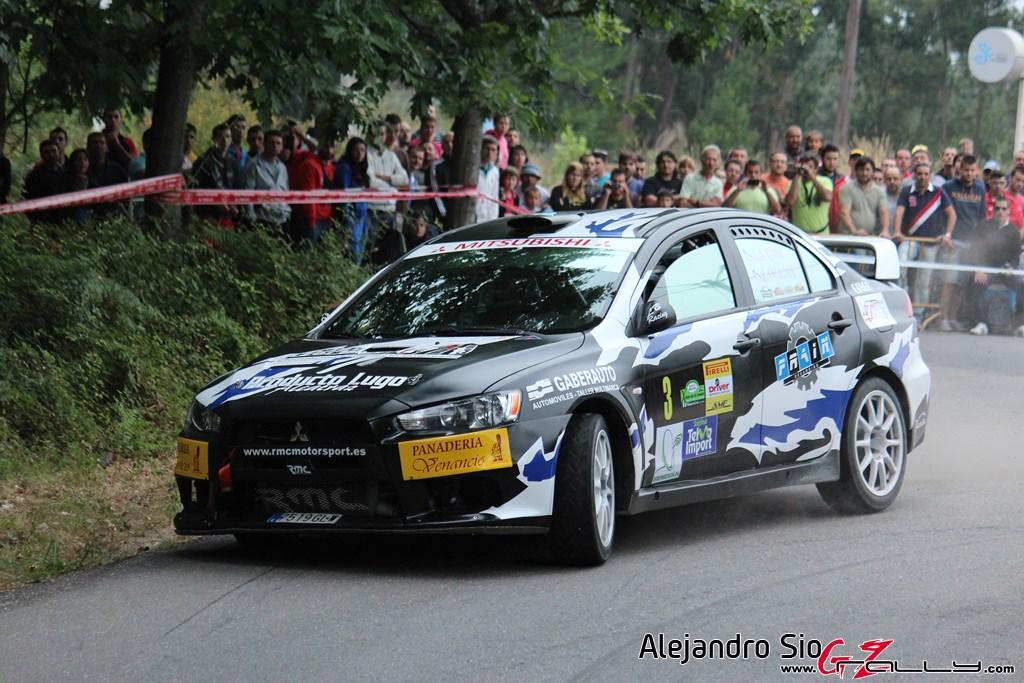 x_rally_sur_do_condado_44_20150307_1003586325