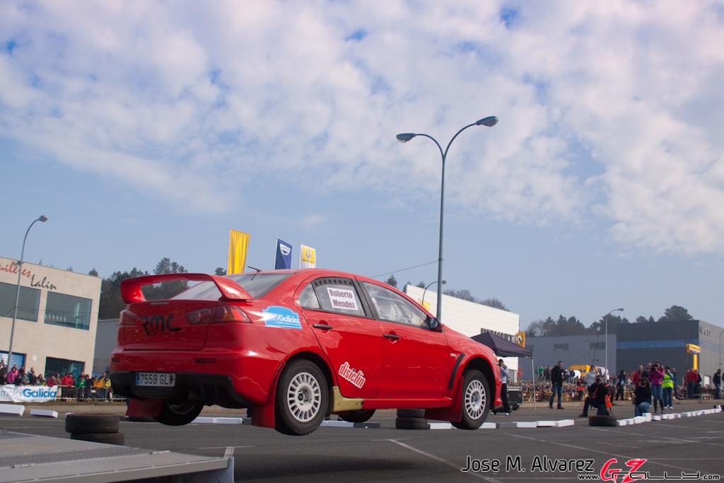 formula_rally_do_cocido_2012_-_jose_m_alvarez_26_20150304_2066549304