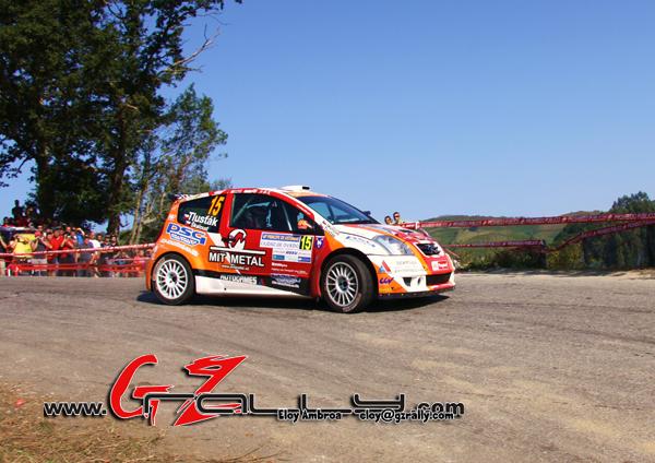 rally_principe_de_asturias_91_20150303_1753218330