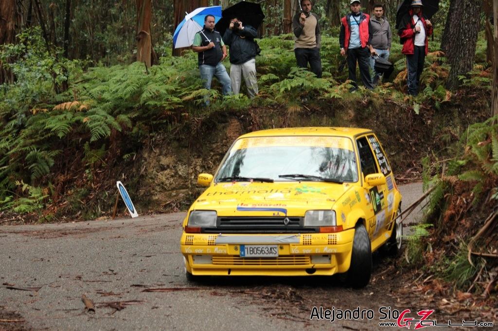 rally_sur_do_condado_2012_-_alejandro_sio_66_20150304_1036200076