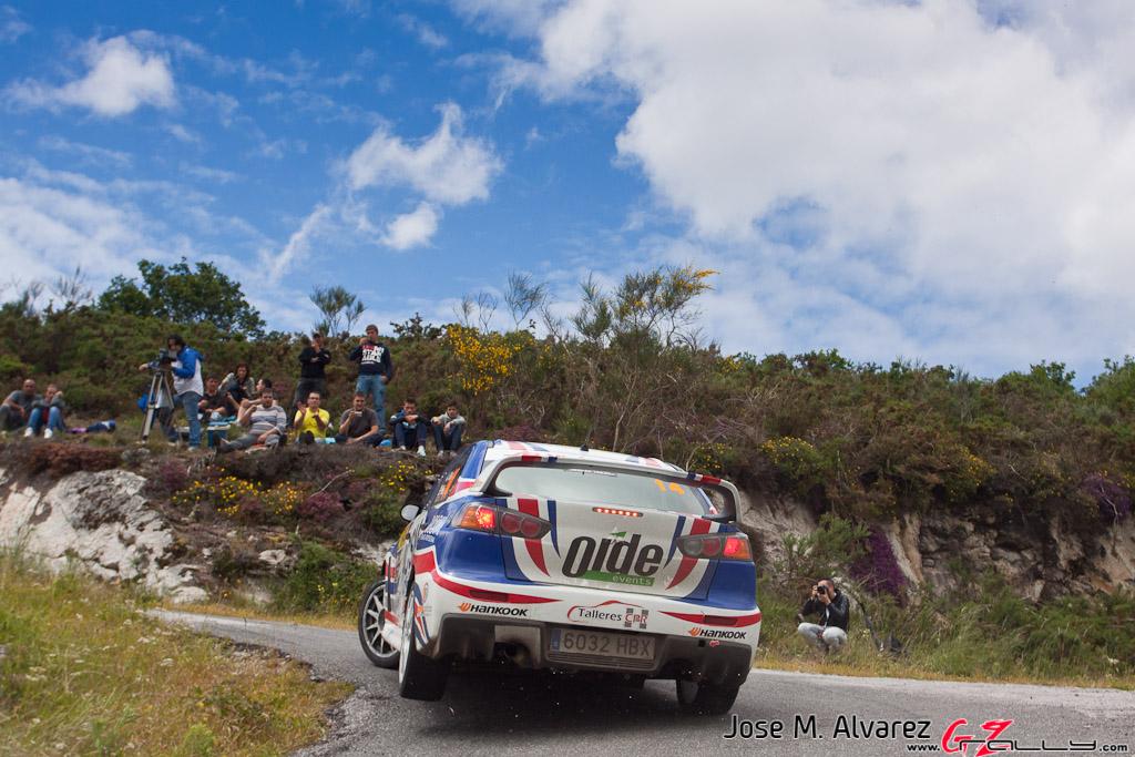 rally_de_ourense_2012_-_jose_m_alvarez_38_20150304_1145682409