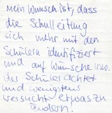 Lieblingswuensche_088