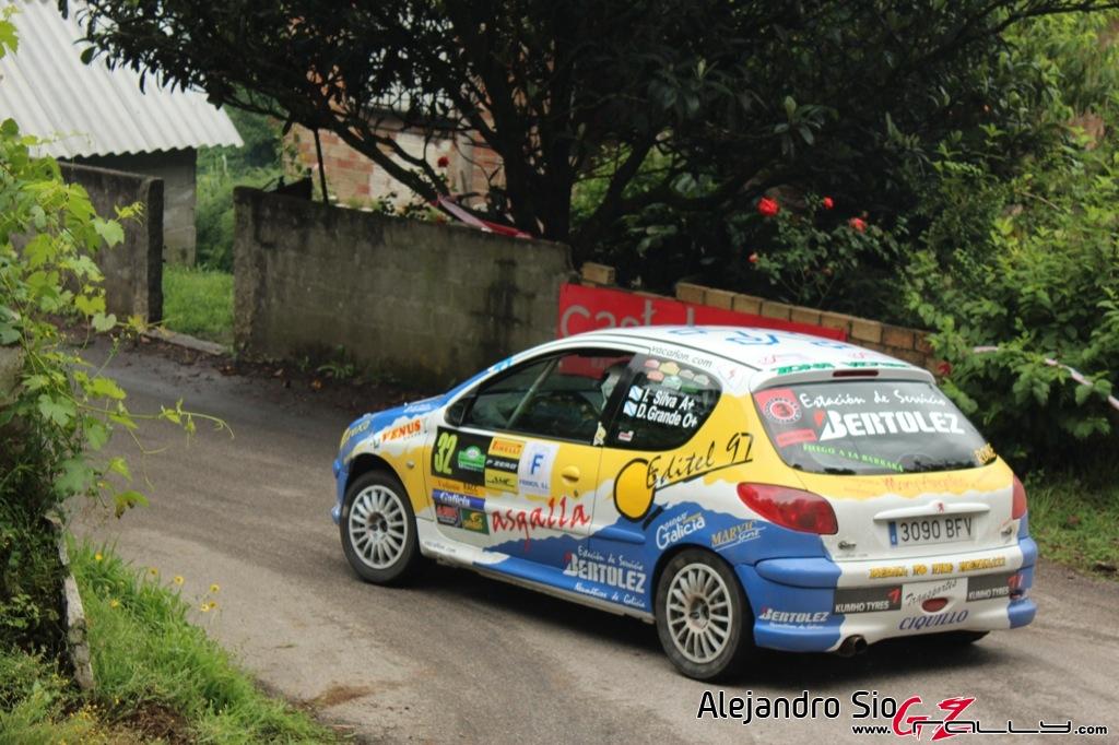 rally_sur_do_condado_2012_-_alejandro_sio_229_20150304_1154740628