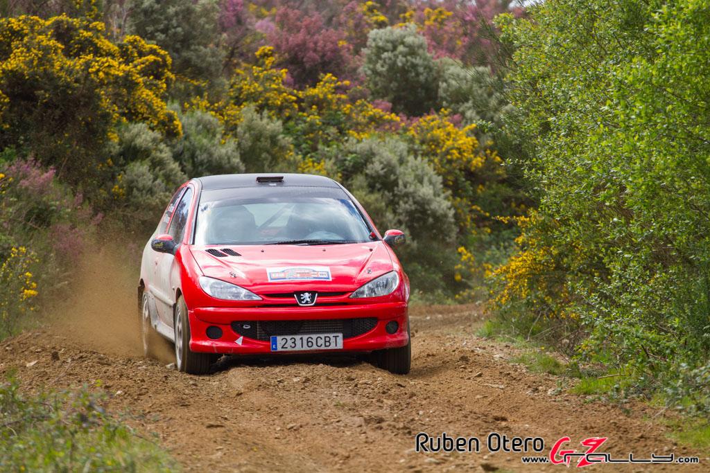 rally_de_curtis_2014_-_ruben_otero_72_20150312_1338962115