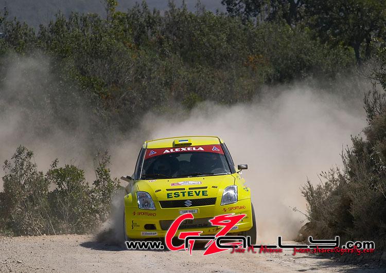 rally_de_portugla_wrc_80_20150302_1445550729