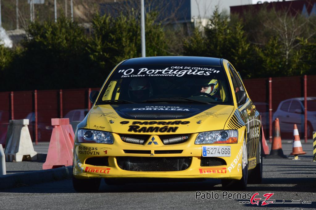 rally_masters_galicia_37_20150308_1336217386