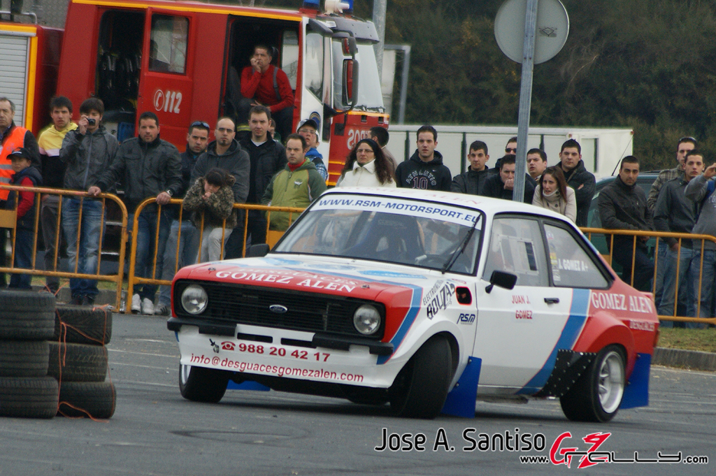 formula_rally_do_cocido_2012_-_jose_a_santiso_17_20150304_1854491574