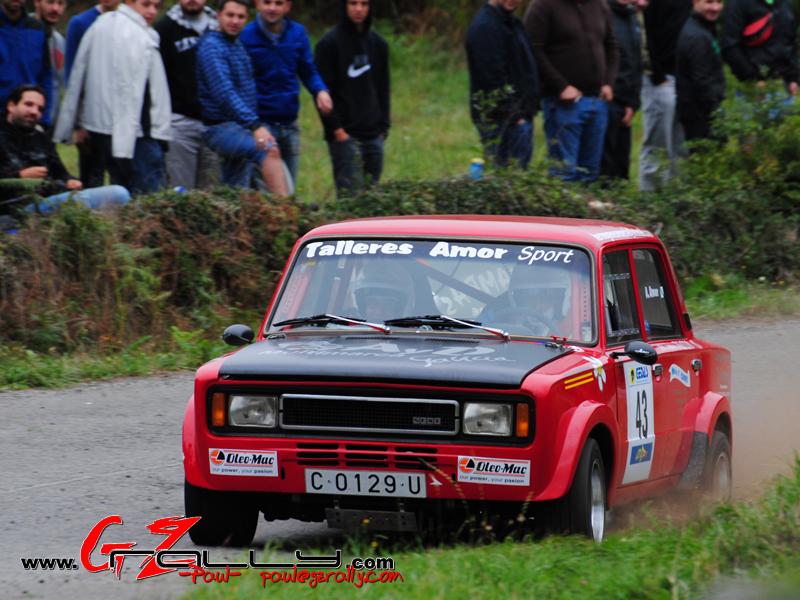 rally_de_galicia_historico_melide_2011_196_20150304_1331122035