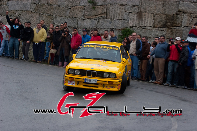 rally_do_botafumeiro_188_20150303_2014731933