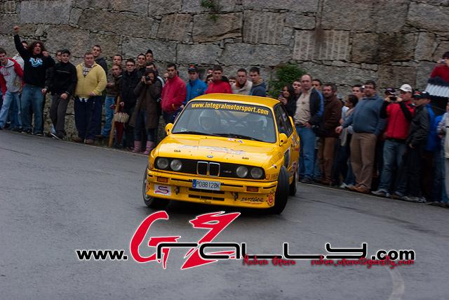 rally_do_botafumeiro_188_20150303_2014731933