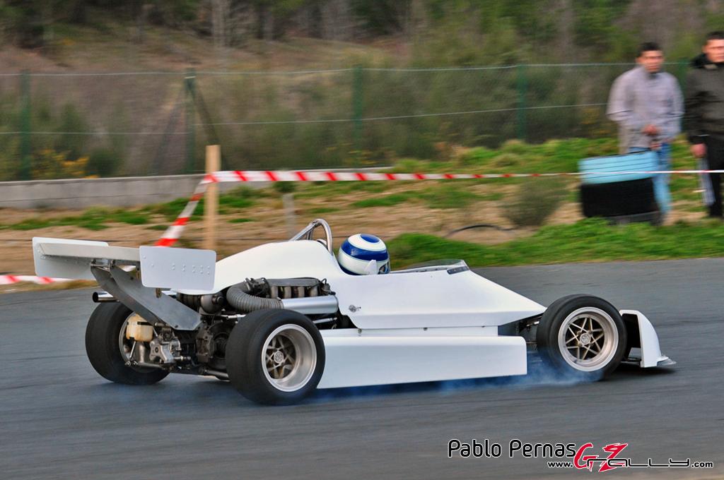 racing_show_de_a_magdalena_2012_-_paul_138_20150304_1890900819